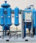 Pressure Vessels